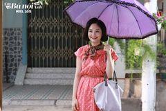 'Bà nội' Miu Lê hút 1 triệu người xem, thu 76 tỉ