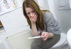 Điều gì xảy ra sau khi phá thai?