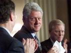 """Nhà Trắng - """"cối xay"""" tuổi thọ của các tổng thống Mỹ"""