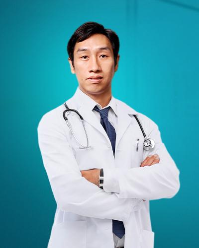 Viêm gan siêu vi B: Khám muộn dễ lâm nguy