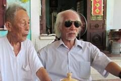 Cụ ông 104 hoạt bát vì uống chè xanh, ăn nấm quanh năm