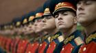 2016: Hoa hồng cho sức mạnh quân sự Nga?