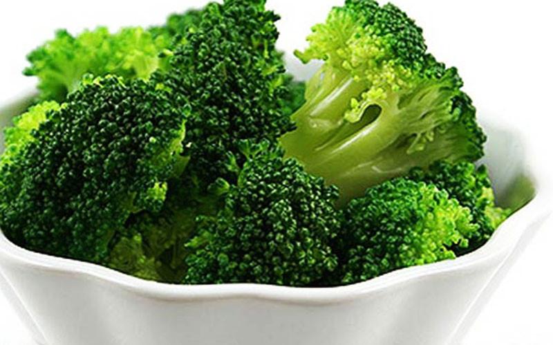 Siêu thực phẩm cho bệnh nhân tiểu đường