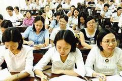 18 trường đại học quy mô vượt quy định