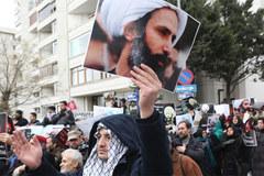 Vì sao Ảrập Xêút và Iran kình địch nhau?