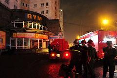Hà Nội: Để xảy ra cháy, chủ tịch UBND quận phải chịu trách nhiệm