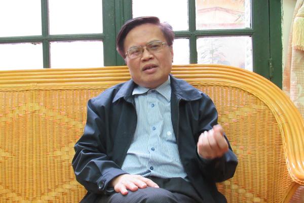 cải cách thể chế, bộ trưởng, Trung ương khóa 12, ủy viên trung ương, Đại hội Đảng 12, Nguyễn Đình Cung