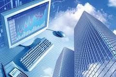 150 ngàn tỷ thanh toán ngân hàng mỗi ngày