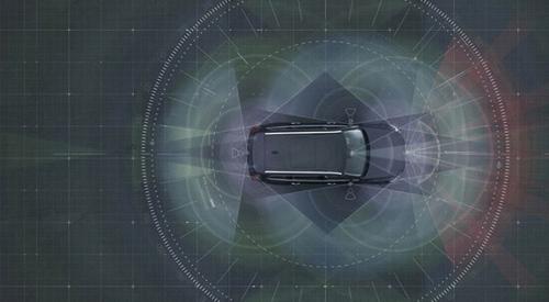 Nvidia ra mắt siêu máy tính trí tuệ nhân tạo