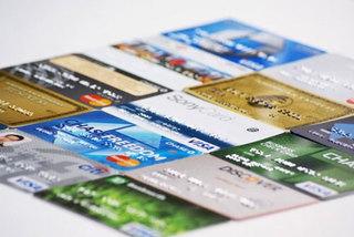 Gần trăm triệu thẻ ATM phải đổi sang thẻ chip