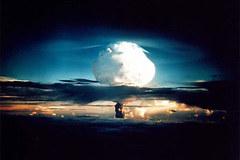 Xem lại các vụ thử bom nhiệt hạch trên thế giới