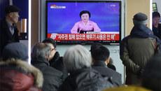 Vụ thử bom H: Thực chất Triều Tiên có gì?