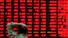 Góc nhìn thẳng: Trung Quốc sập sàn vẫn chưa phải quá xấu!