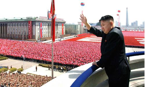 Hội đồng Bảo an, Liên Hợp Quốc, họp kín, Triều Tiên, hạt nhân, bom nhiệt hạch, bom nguyên tử