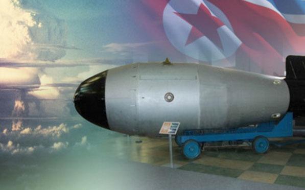 Các dấu mốc then chốt trong lịch sử Triều Tiên