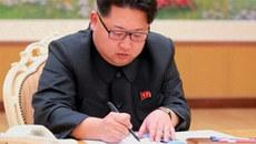 Ý định thực sự của Triều Tiên