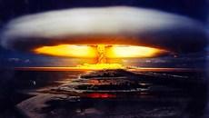 Tại sao bom H nguy hiểm hơn nhiều so với bom nguyên tử