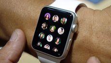 Apple Watch sẽ cứu mạng người dùng?