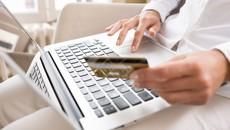 Bị lừa tiền khi mua hàng trên mạng, tôi khởi kiện đòi lại được không?