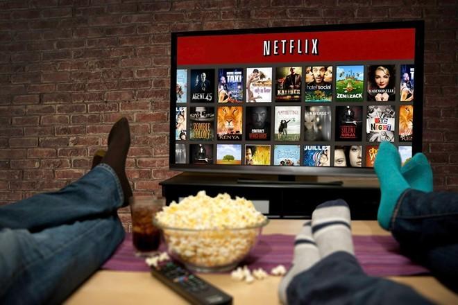 Netflix đến Việt Nam, giá từ 180.000 đồng/tháng