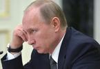 Nga-Trung: Bằng hữu nhưng không tương đồng