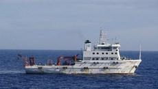 Thế giới 24h: TQ ngang nhiên hoạt động ở biển Nhật