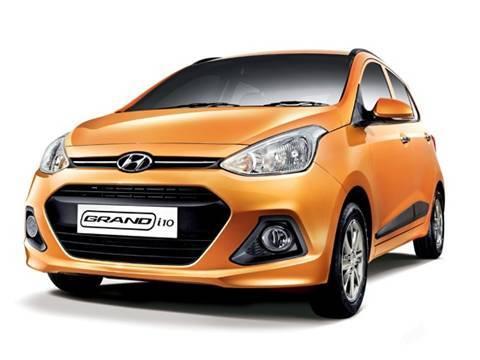 mẫu xe, ô tô, gia đình, 400 triệu, Hyundai Grand i10, Chevrolet Spark Zest, Hyundai-Grand-i10, Chevrolet-Spark-Zest, mẫu-xe, ô-tô, gia-đình, 400-triệu