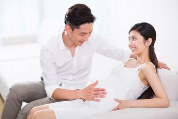 Có thai rồi mới biết người yêu là con riêng của bố