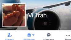 Khẩn trương truy tìm kẻ lừa bán vé máy bay cho người Việt ở Úc