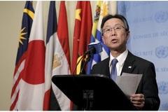 Tiếng dội từ vụ nổ bom H của Bắc Triều Tiên