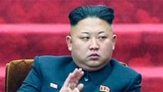 Mỹ sẽ 'ra đòn' với Triều Tiên như thế nào?