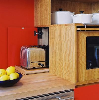 20160108163435 image002 Chia sẻ các thiết kế kệ tủ lưu trữ sáng tạo và tiết kiệm không gian cho căn bếp gia đình