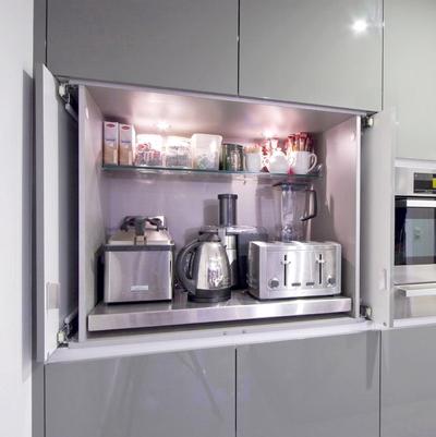 20160108163435 image003 Chia sẻ các thiết kế kệ tủ lưu trữ sáng tạo và tiết kiệm không gian cho căn bếp gia đình