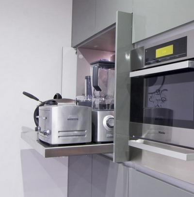 20160108163435 image004 Chia sẻ các thiết kế kệ tủ lưu trữ sáng tạo và tiết kiệm không gian cho căn bếp gia đình
