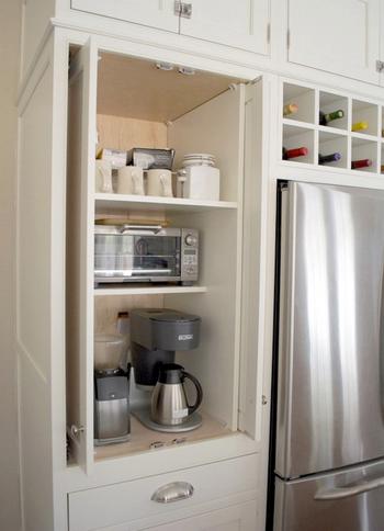 20160108163435 image005 Chia sẻ các thiết kế kệ tủ lưu trữ sáng tạo và tiết kiệm không gian cho căn bếp gia đình