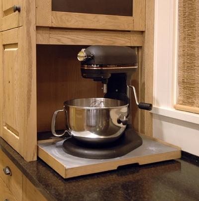 20160108163435 image007 Chia sẻ các thiết kế kệ tủ lưu trữ sáng tạo và tiết kiệm không gian cho căn bếp gia đình