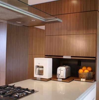 20160108163435 image008 Chia sẻ các thiết kế kệ tủ lưu trữ sáng tạo và tiết kiệm không gian cho căn bếp gia đình