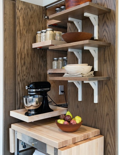 20160108163435 image009 Chia sẻ các thiết kế kệ tủ lưu trữ sáng tạo và tiết kiệm không gian cho căn bếp gia đình