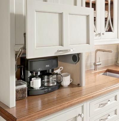 20160108163912 image013 Chia sẻ các thiết kế kệ tủ lưu trữ sáng tạo và tiết kiệm không gian cho căn bếp gia đình