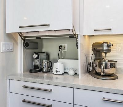 20160108163912 image014 Chia sẻ các thiết kế kệ tủ lưu trữ sáng tạo và tiết kiệm không gian cho căn bếp gia đình