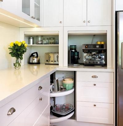 20160108163912 image019 Chia sẻ các thiết kế kệ tủ lưu trữ sáng tạo và tiết kiệm không gian cho căn bếp gia đình