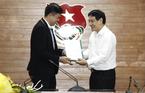MC Tuấn Tú làm Phó Ban Tuyên giáo TƯ Đoàn