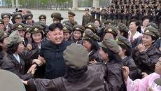 Thế giới 24h: Sinh nhật ồn ào của Kim Jong Un