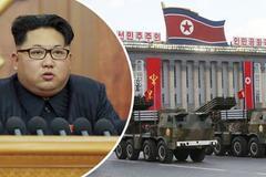 Triều Tiên cảnh báo chiến tranh