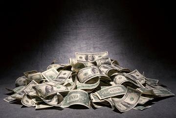 Chuyển 'lậu' 5 tỷ tiền mặt từ Campuchia về Việt Nam