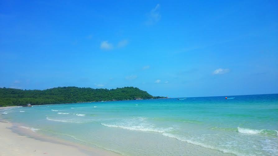 Phú Quốc, bãi biển đẹp, Bãi Khem, bãi Ông Lang, bãi Gành Dầu, biển Phú Quốc, du lịch Phú Quốc