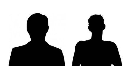 Showbiz Hàn chấn động với thông tin hai sao nam mắc bệnh AIDS