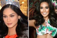 Hoa hậu Hoàn Vũ 2015 trả lại vương miện HH Philippines?