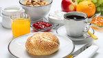 Ăn sáng đầy đủ sẽ bớt trầm cảm