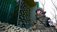Thế giới 24h: Bom H Triều Tiên 'bóp chết' IS